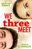'We Three Meet' by Brian Clopper
